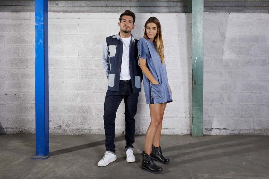 kaporal-recycle-denim-collection-01