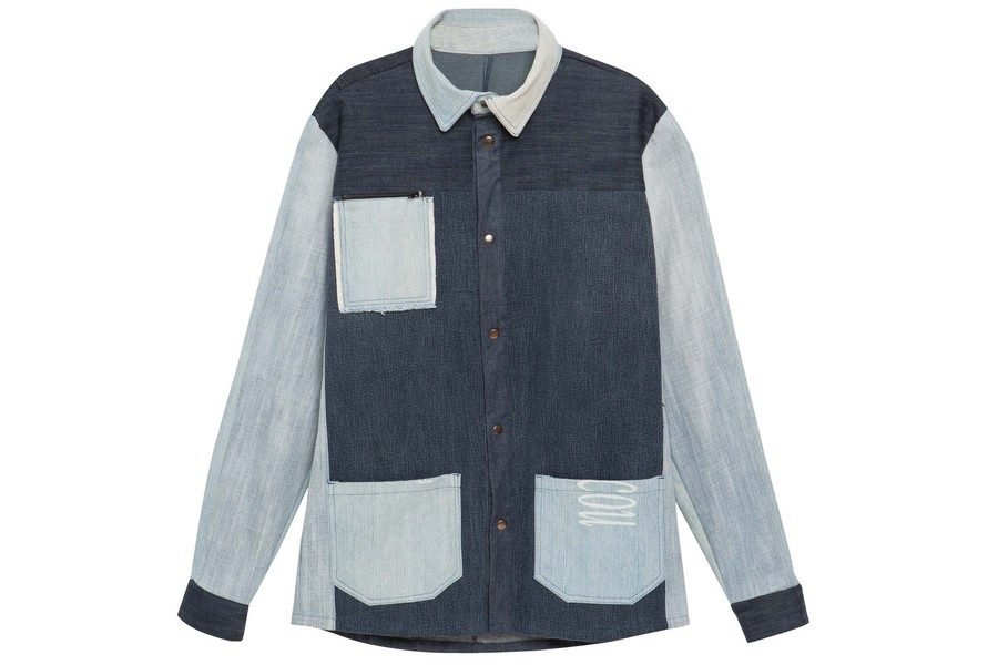 kaporal-recycle-denim-collection-04