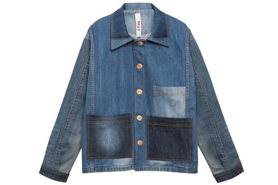 kaporal-recycle-denim-collection-05