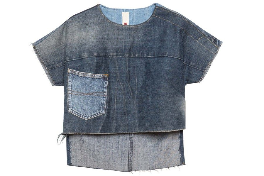 kaporal-recycle-denim-collection-07