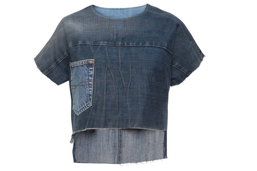 kaporal-recycle-denim-collection-08