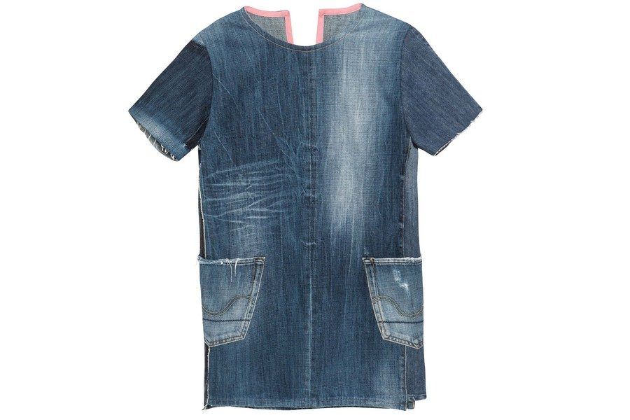 kaporal-recycle-denim-collection-09