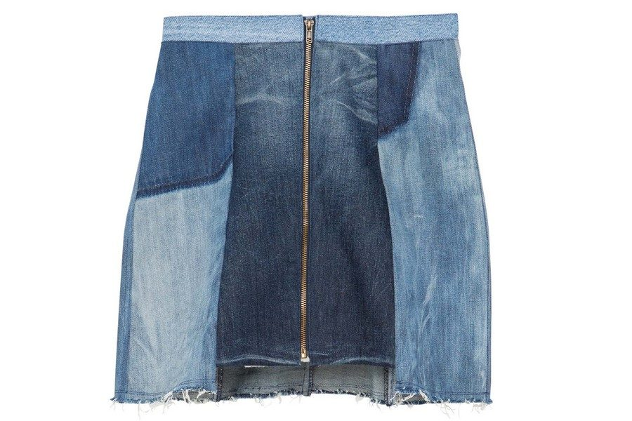 kaporal-recycle-denim-collection-10