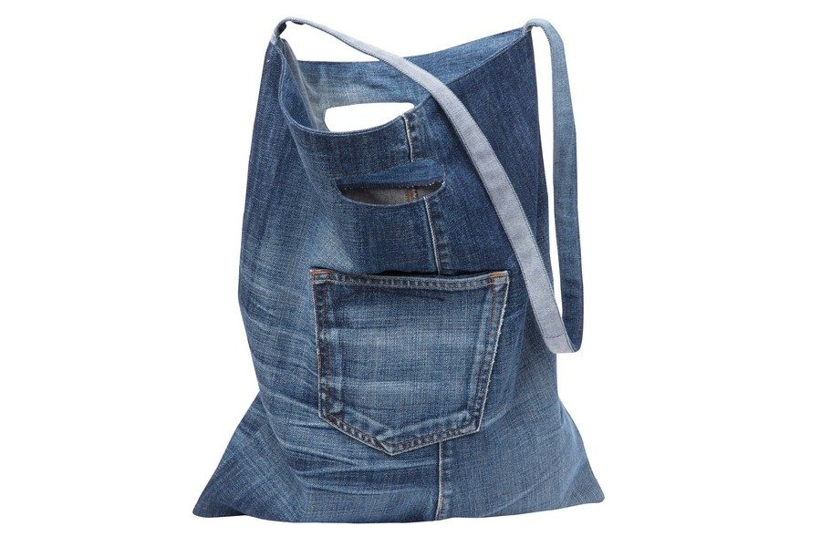 kaporal-recycle-denim-collection-11
