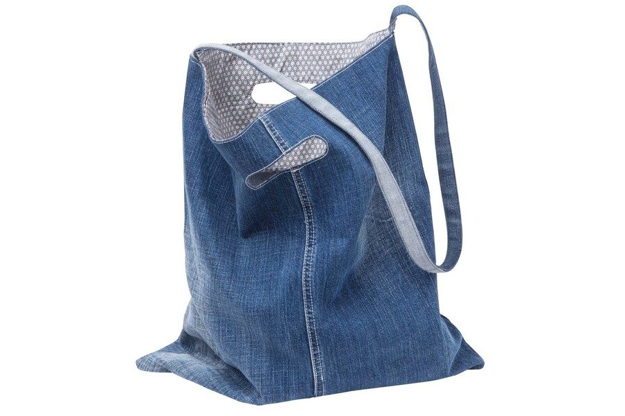 kaporal-recycle-denim-collection-12