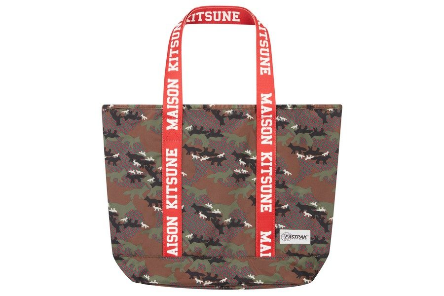maison-kitsune-x-eastpak-11