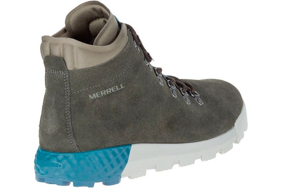 merrell-air-cushion-plus-02