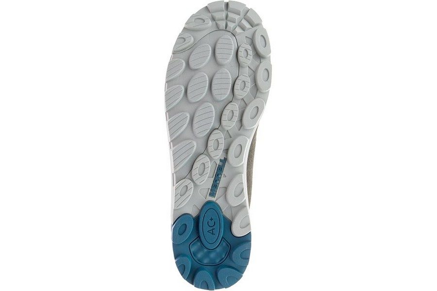 merrell-air-cushion-plus-03