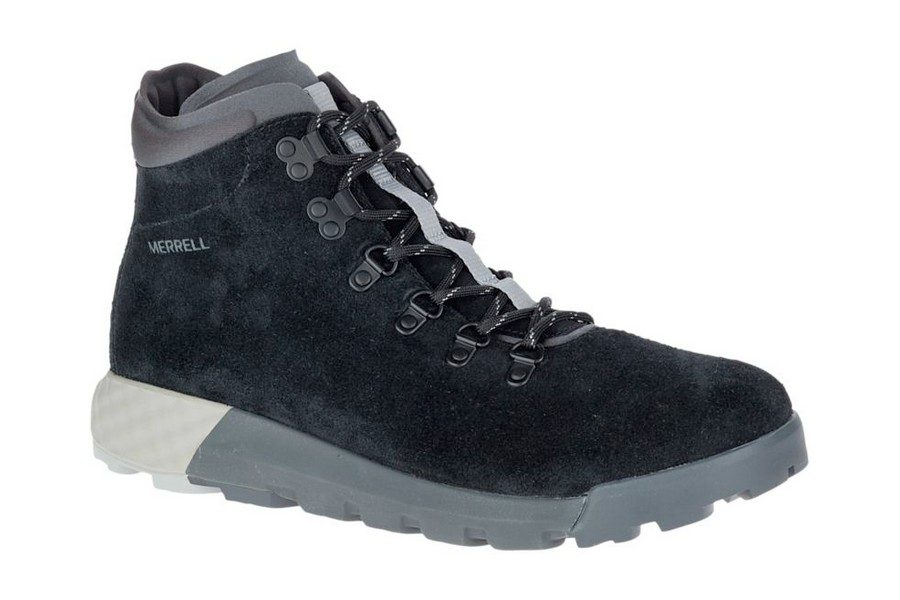 merrell-air-cushion-plus-04