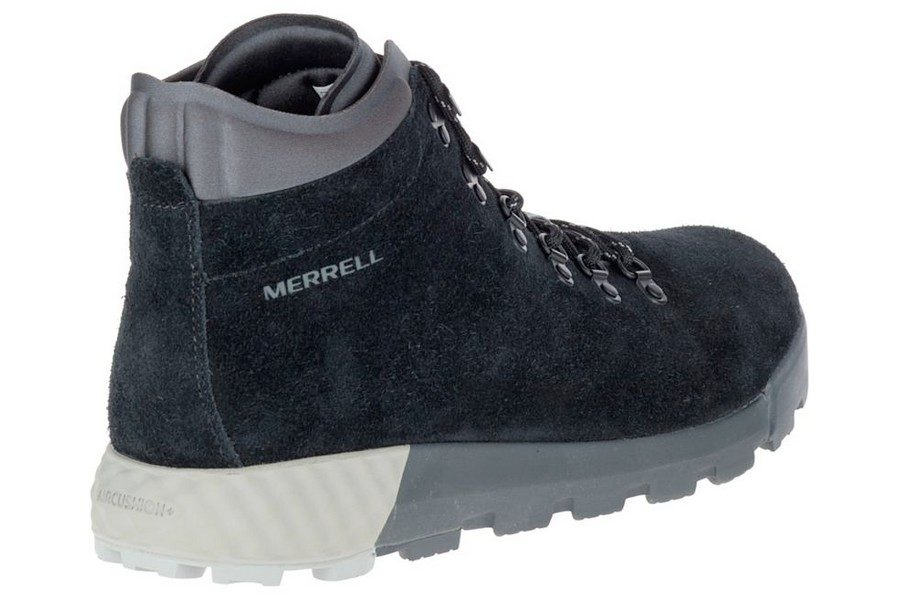 merrell-air-cushion-plus-05