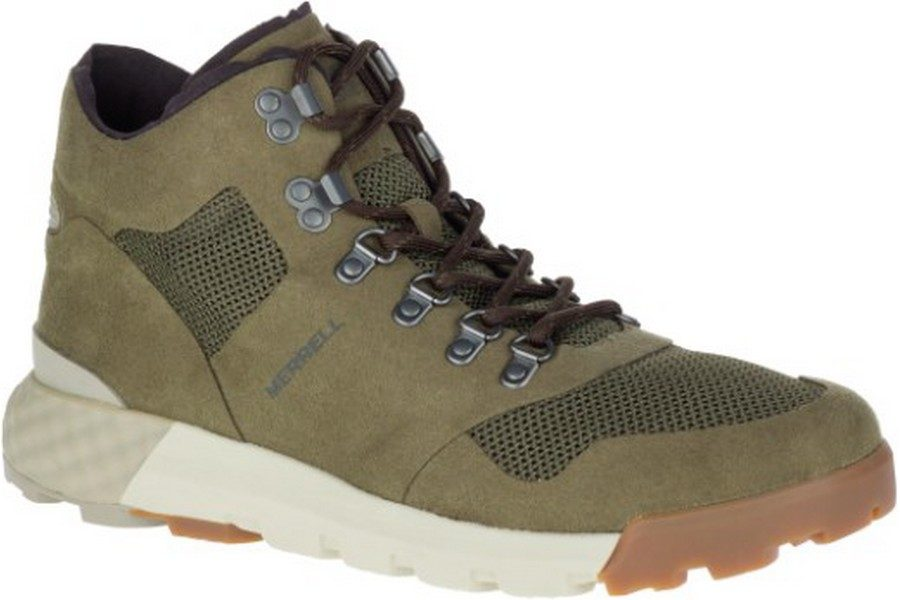 merrell-air-cushion-plus-09