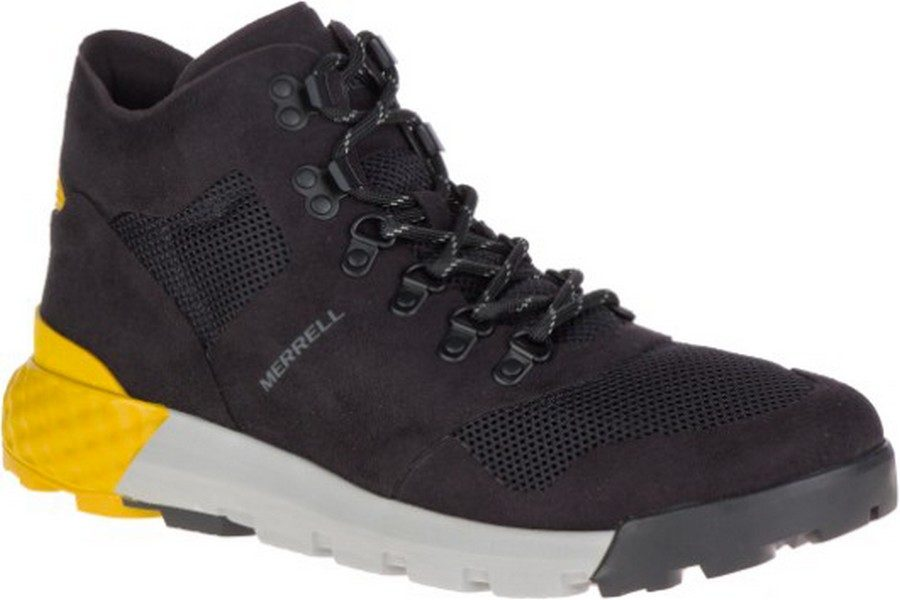 merrell-air-cushion-plus-10