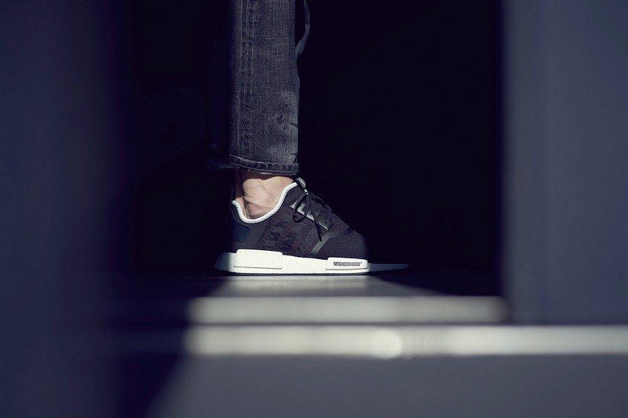 neighborhood-invincible-adidas-nmd-r1-collab-01