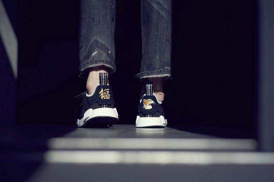 neighborhood-invincible-adidas-nmd-r1-collab-02