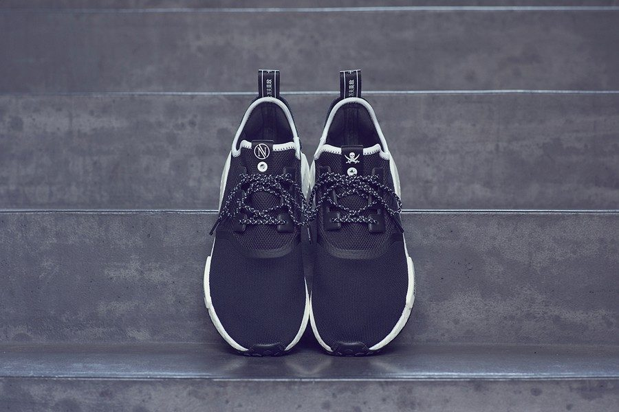neighborhood-invincible-adidas-nmd-r1-collab-03