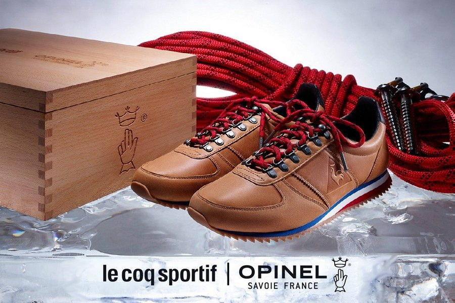 opinel-x-coq-sportif-turbostyle-01