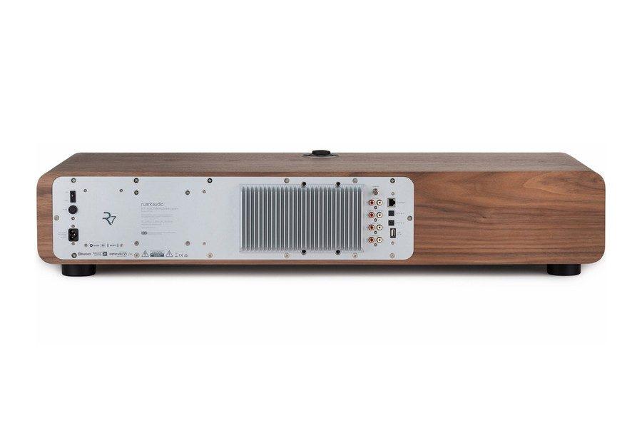 ruarkaudio-r7-high-fidelity-radiogram-08