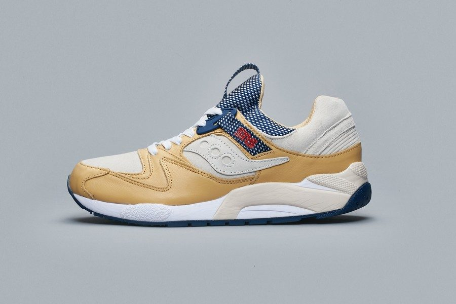 sneakersnstuff-x-saucony-grid-9000-business-class-01