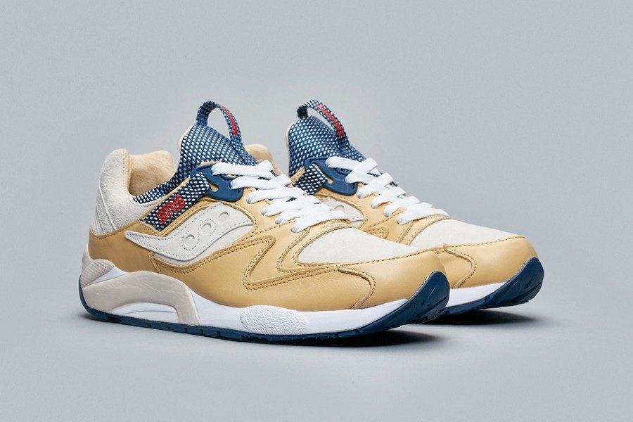 sneakersnstuff-x-saucony-grid-9000-business-class-02