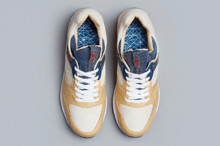 sneakersnstuff-x-saucony-grid-9000-business-class-03