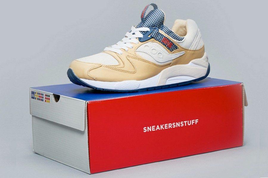 sneakersnstuff-x-saucony-grid-9000-business-class-04