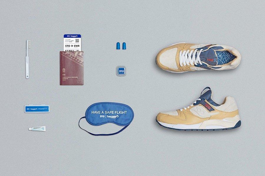 sneakersnstuff-x-saucony-grid-9000-business-class-05