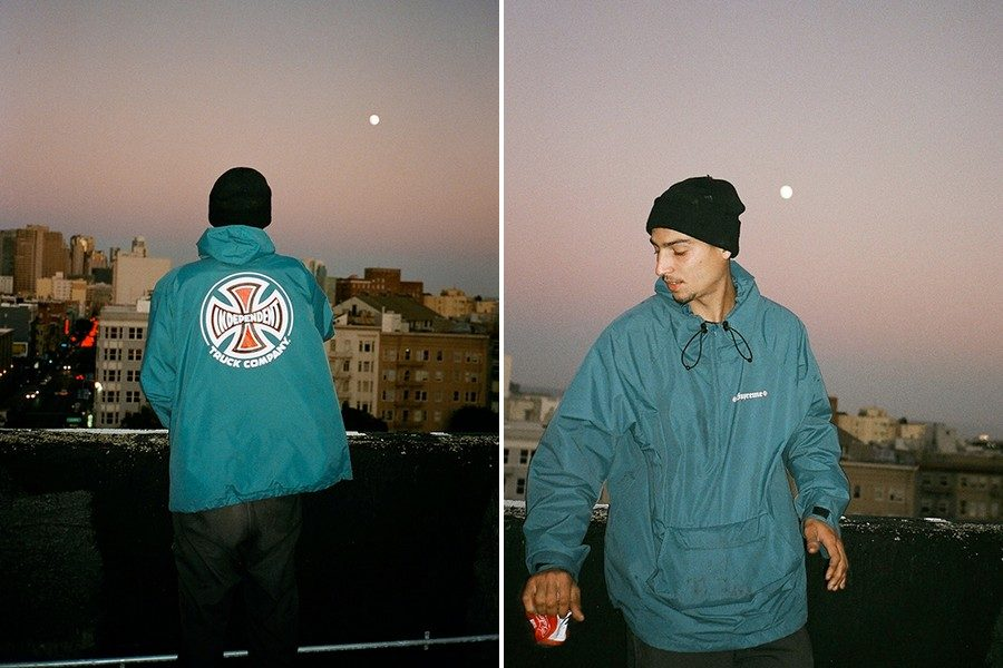 supreme-x-independant-fall17-collection-01