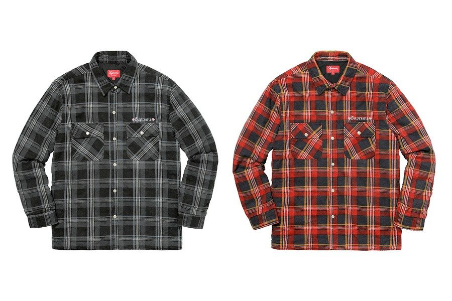 supreme-x-independant-fall17-collection-08
