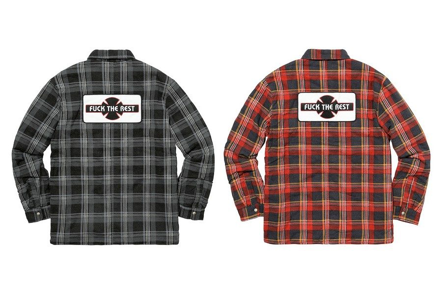 supreme-x-independant-fall17-collection-09