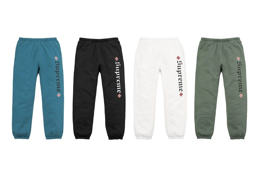 supreme-x-independant-fall17-collection-11