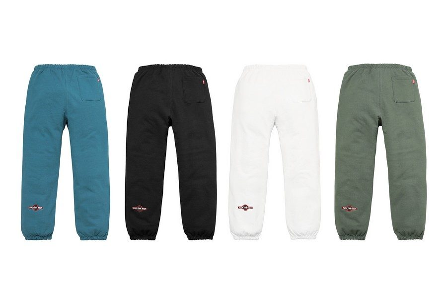 supreme-x-independant-fall17-collection-12