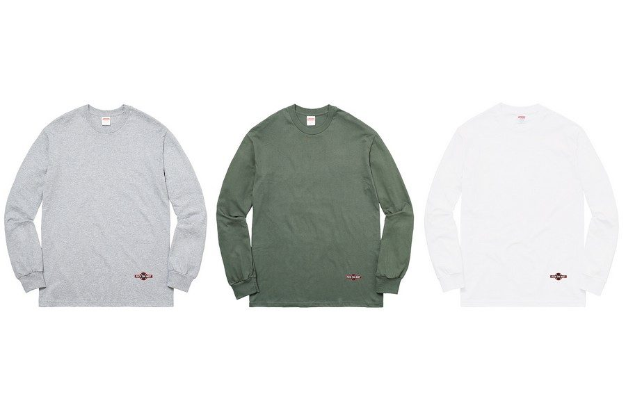 supreme-x-independant-fall17-collection-13