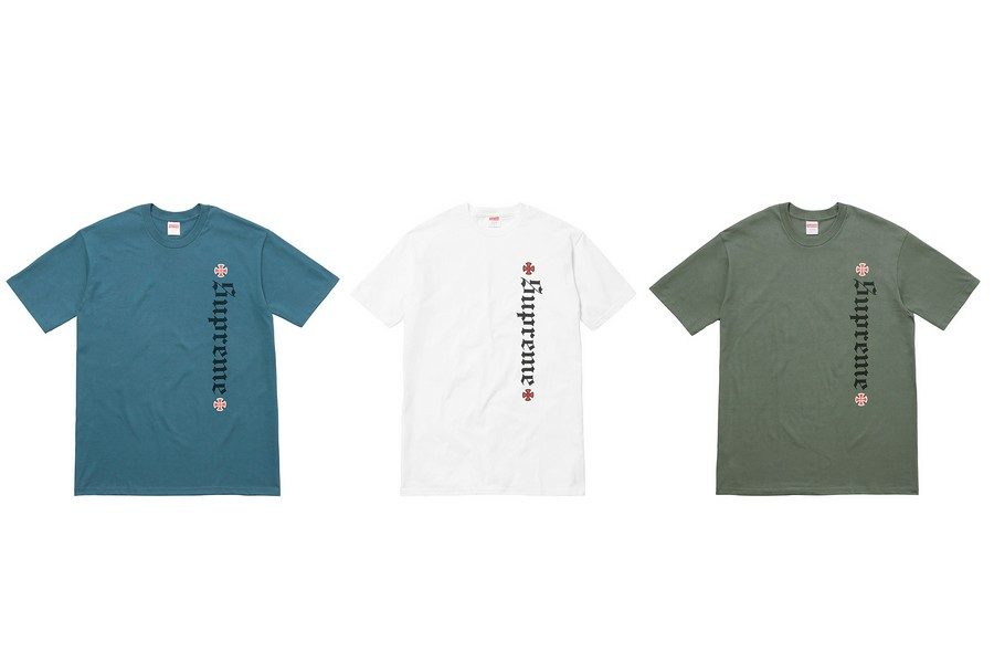 supreme-x-independant-fall17-collection-16