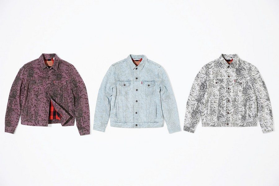 supreme-x-levis-fall-17-collection-02