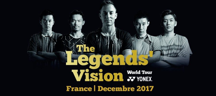 the-legends-vision-paris-2017-pict01