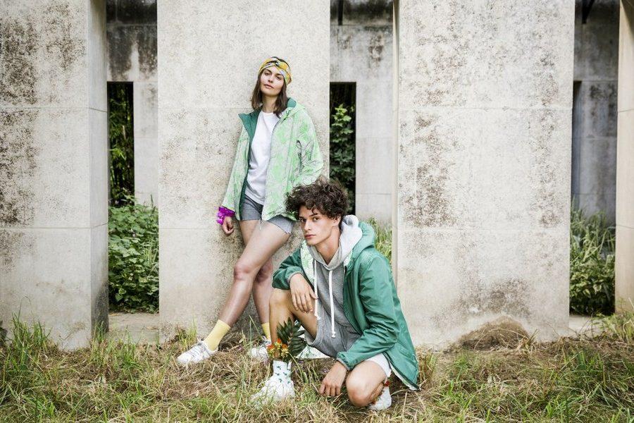 urban-circus-urban-jungle-reflective-clothing-01