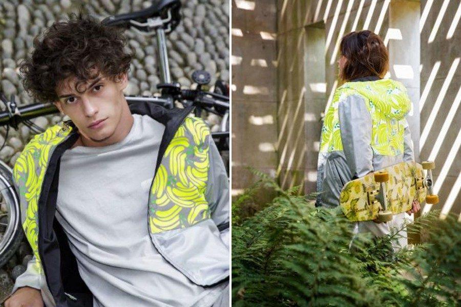 urban-circus-urban-jungle-reflective-clothing-04