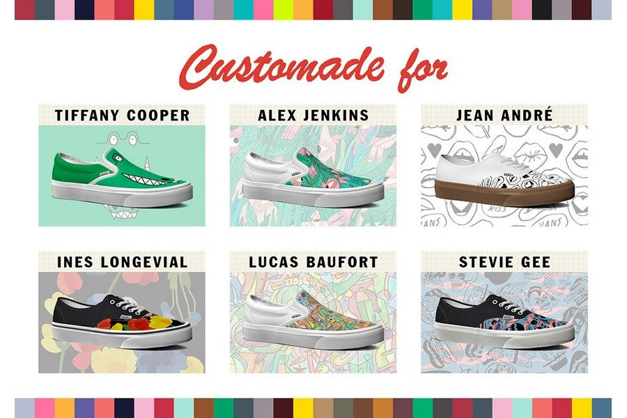 vans-customs-come-to-europe-02