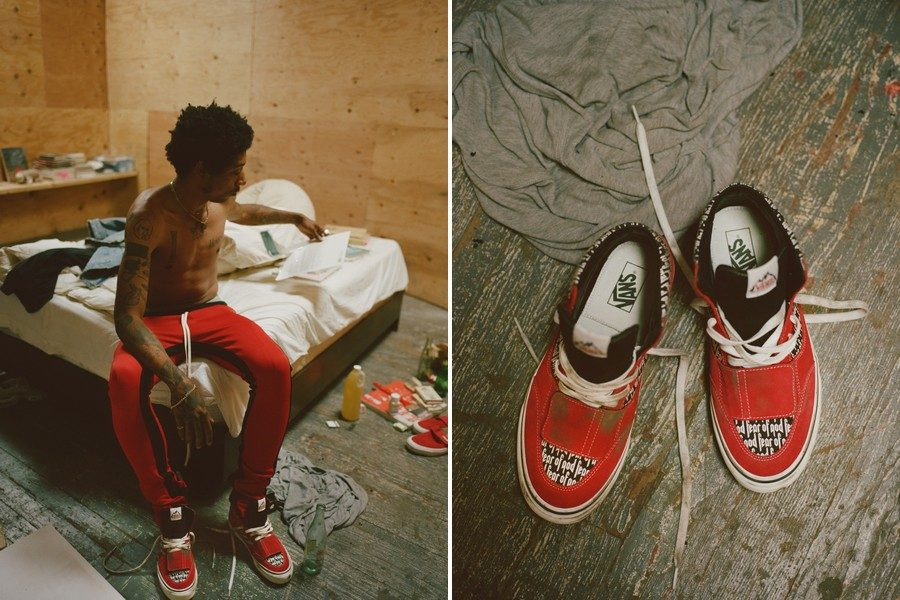 vans-fear-of-god-fog-collections-sneakers-01