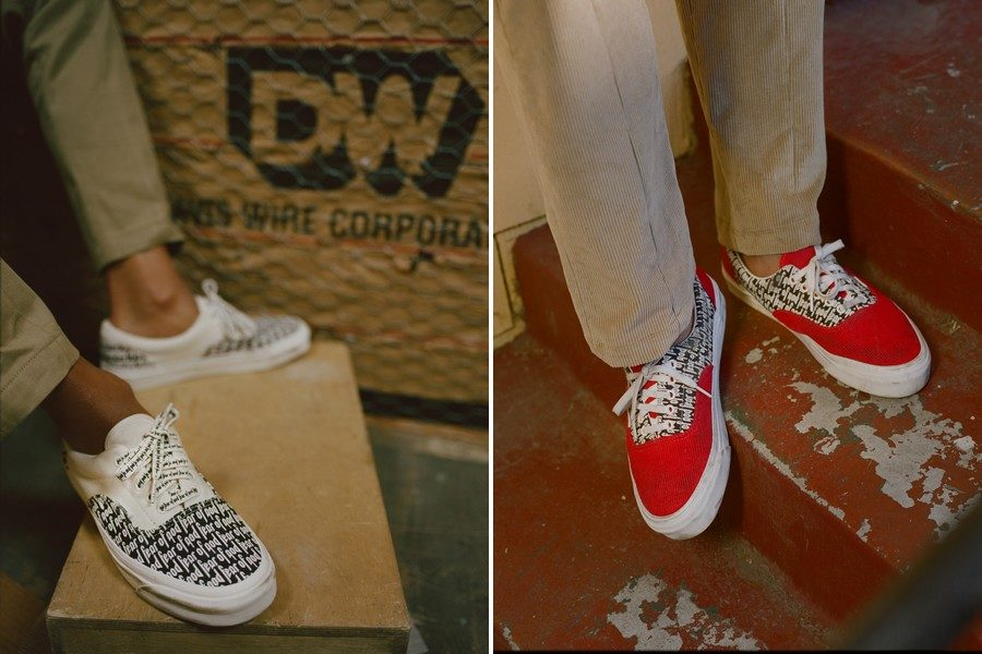 vans-fear-of-god-fog-collections-sneakers-03
