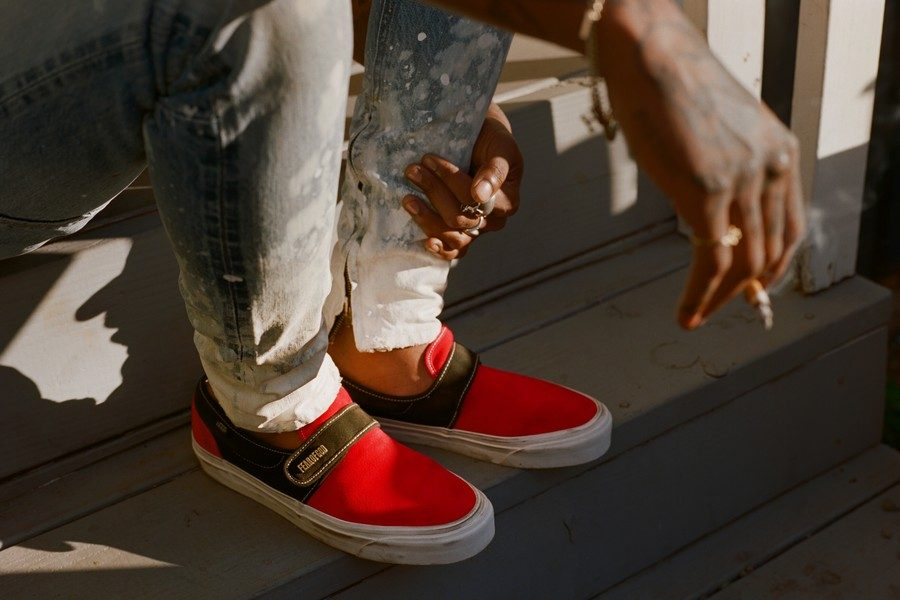 vans-fear-of-god-fog-collections-sneakers-04