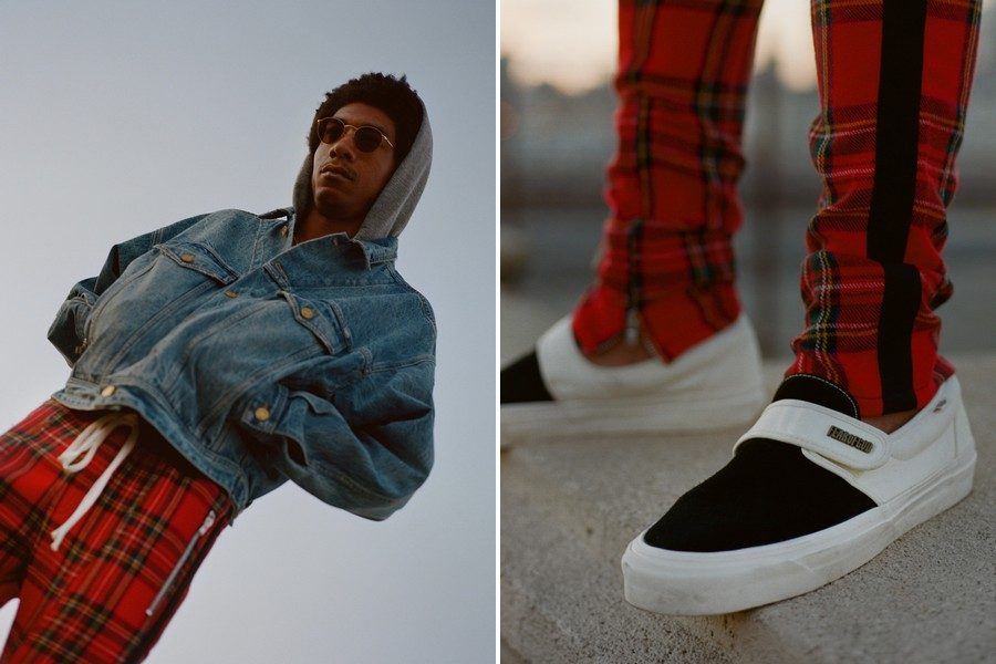 vans-fear-of-god-fog-collections-sneakers-05