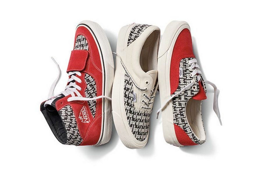 vans-fear-of-god-fog-collections-sneakers-06