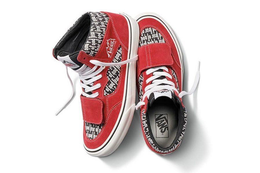 vans-fear-of-god-fog-collections-sneakers-07