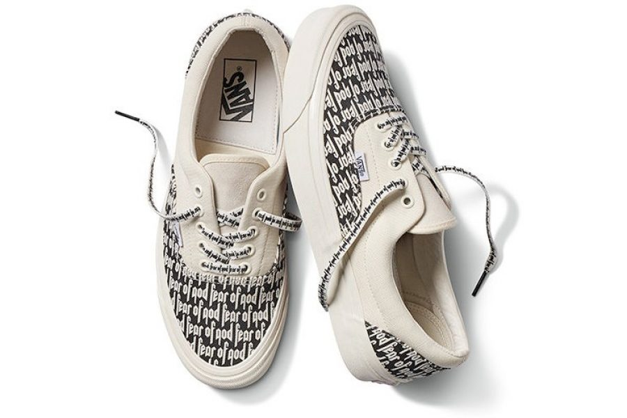 vans-fear-of-god-fog-collections-sneakers-08
