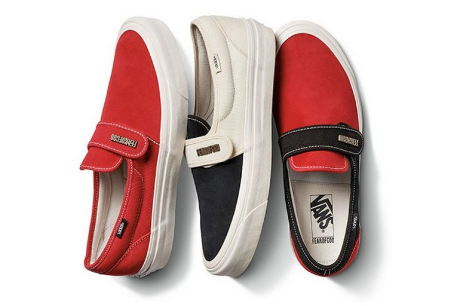 vans-fear-of-god-fog-collections-sneakers-09