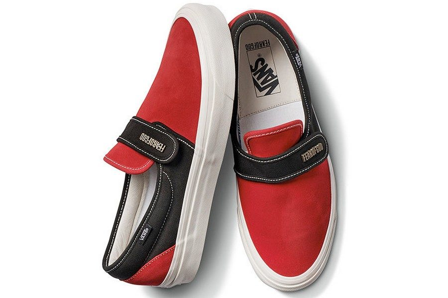 vans-fear-of-god-fog-collections-sneakers-10
