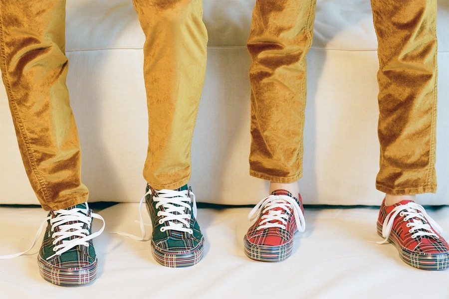 vans-x-opening-ceremony-plaid-lampin-pack-01