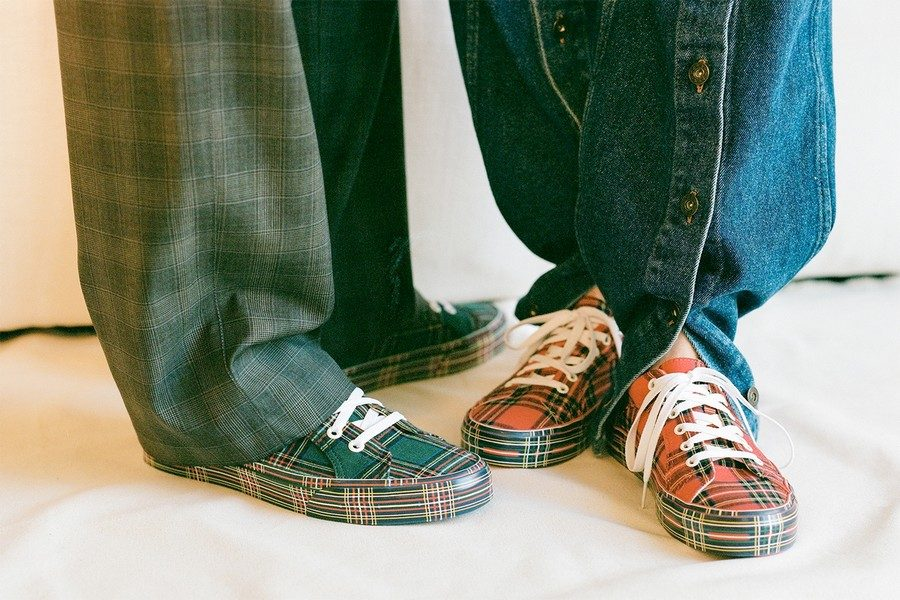 vans-x-opening-ceremony-plaid-lampin-pack-02