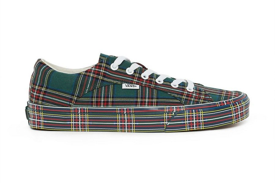 vans-x-opening-ceremony-plaid-lampin-pack-04